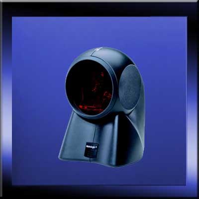 Honeywell Orbit MS7120