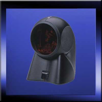Honeywell Orbit MS7180