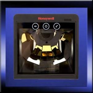 Honeywell-Solaris-7820