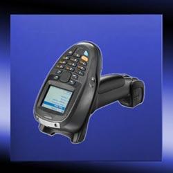 Motorola MT2000