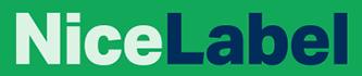 Nicelabel 2017 PowerForms License