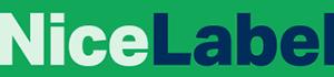 Nicelabel 2017 Designer Express