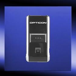 Opticon OPN2001