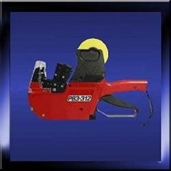 Sato PB3-312 Label Gun