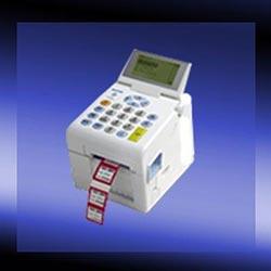 Sato TH200e Thermal Printer