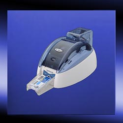 Tattoo 2 ID Card Printer
