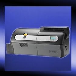 Zebra ZXP-Z71