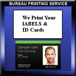 Bureau-printing-service