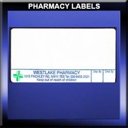 Pharmacy-Labels-Cat-image
