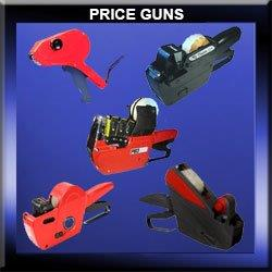 Price-Guns-Cat-image