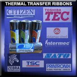 Thermal-Transfer-Ribbons-Cat-image