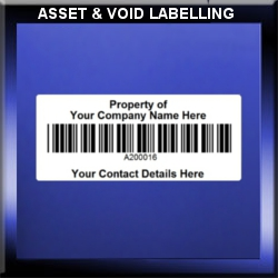 asset-labelling