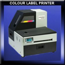 colour-label-printer