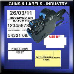 guns&labelindyWeb
