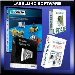 labelling-software