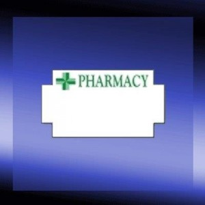 Nor B Pharmacy Labels